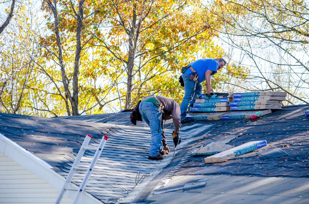 Pourquoi rénover sa toiture