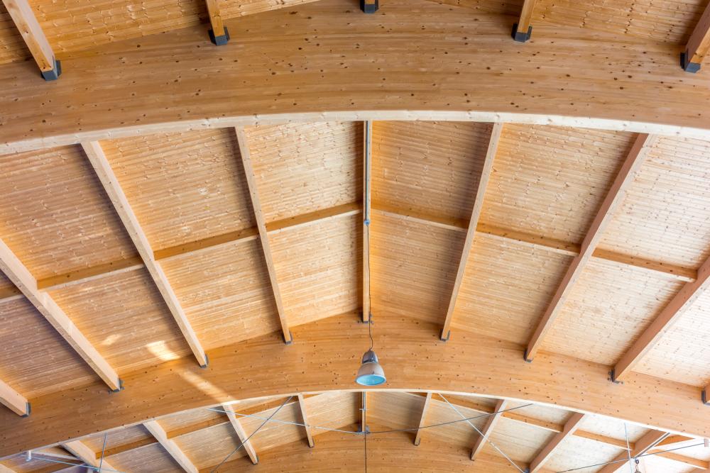 traitements toiture bois